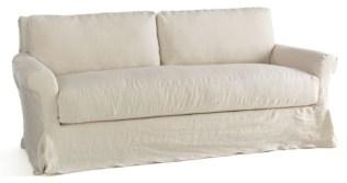 Shabby-Nap-Sofa
