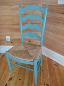 Solid-Wood-Kitchen-Chairs