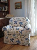 Timeless-Club-Chair-in-Benvarden-Floral