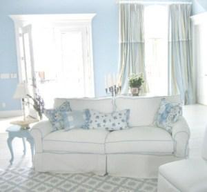 mattelasse sofa