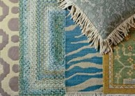 a-selection-of-colorful-rugs-from-posh-living