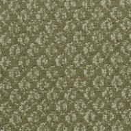 cloverdale-nylon-rug