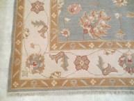 fw62a-detail-soumack-rug