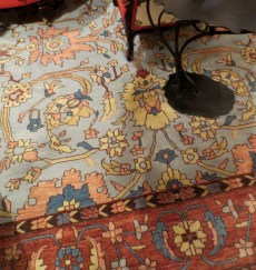 pastel-and-red-persian-oriental-rug