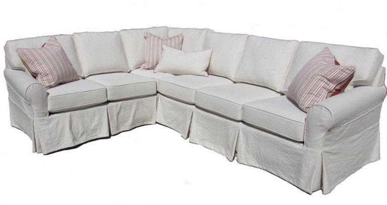 Small Sofa Sleepers Furniture