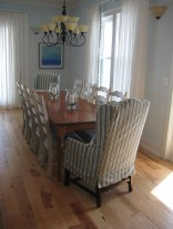 Pawleys-Island-Vacation-Home-Dining