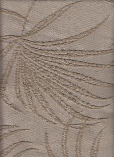 Fiji Linen Fabric