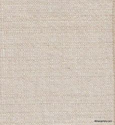Ireland Tan Fabric