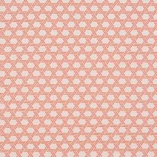 Brooklyn Crypton Fabric