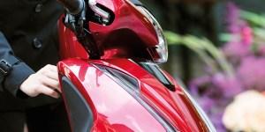 Taller de Motos en Bargas