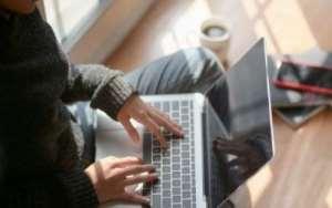 Ciberseguridad: Protege tu empresa y trabaja seguro desde casa