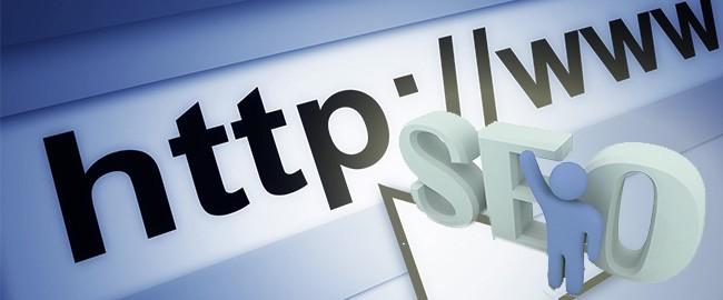 El mejor seo valencia y tecnicas para el posicionamiento en buscadores en Agora servicios web