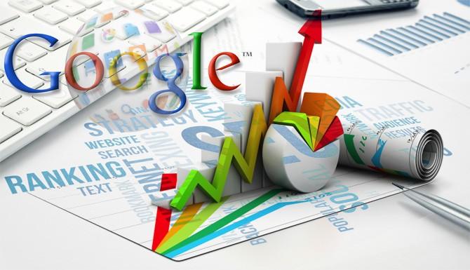agencia posicionamiento web Agora en valencia donde realizar campañas completas de seo de la mejor calidad
