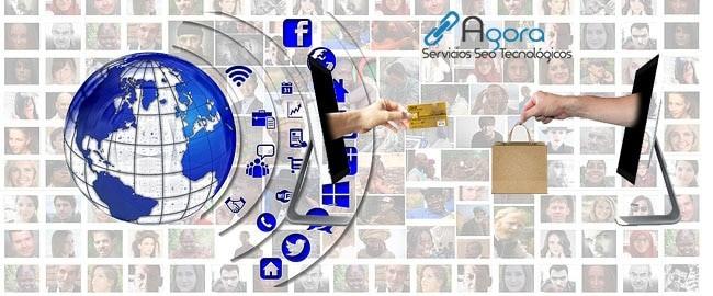 imagen articulo que es el social selling