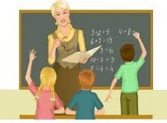 Преподавание математики в условиях ФГОС