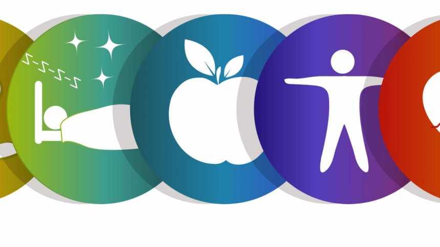 Организация спортивно-массовых мероприятий как основная форма пропаганды  здорового образа жизни