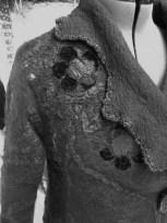 Jacket 4re