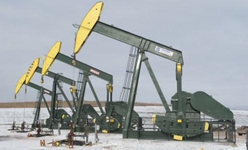 desheva-nafta
