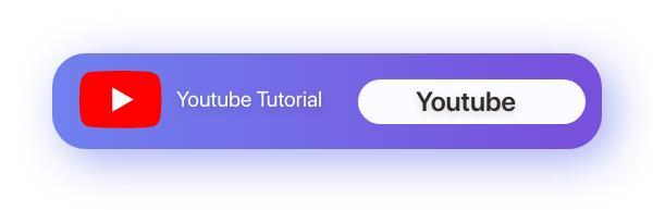 FlyWeb for Web to App Convertor Flutter + Admin Panel - 37