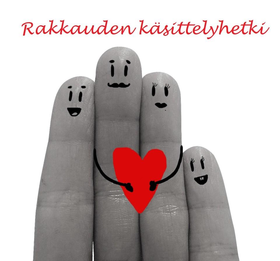 rakkauden-kasittelyhetki-kirjoitus