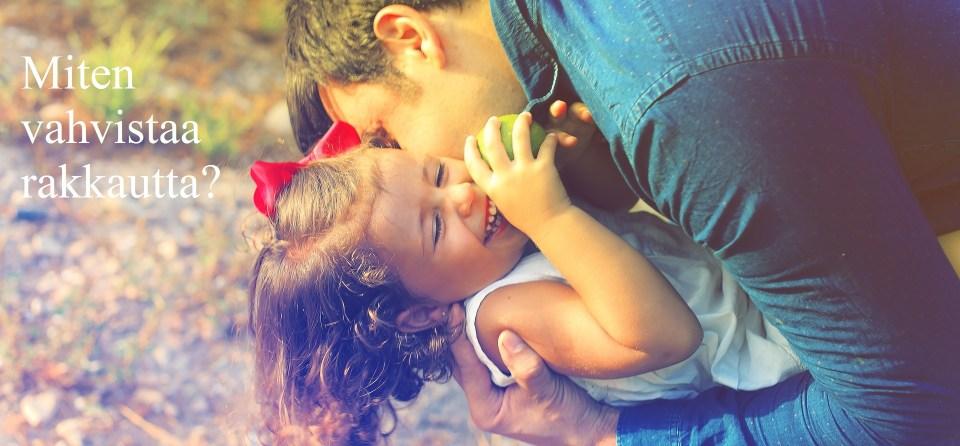 Selviytyminen vanhempien nuoremmat suhteet dating