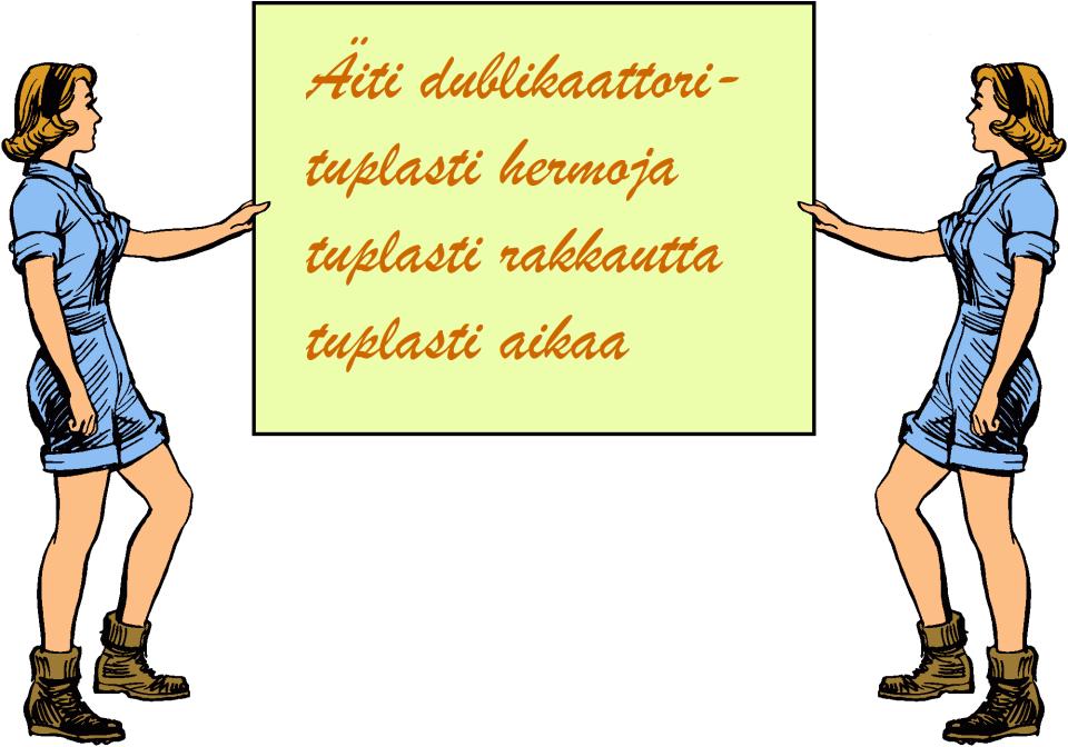 Keksinnöt dublikaattori.png