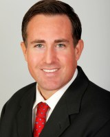 Sean Heideman