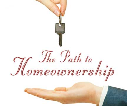 path-to-homeownership