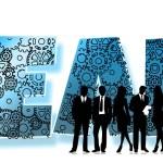 Inteligencia emocional y liderazgo: el arte de dirigir equipos