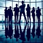 Coaching empresarial: motiva a tu equipo y saca a relucir todo su potencial