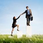 El eneagrama: Una magnífica herramienta de desarrollo personal