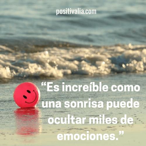 Es-increible-como-una-sonrisa-puede-ocultar-miles-de-emociones-positivalia