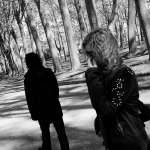 Aprende a descubrir el chantaje emocional