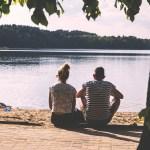 Oxitocina: la hormona de la felicidad, del amor y de la fidelidad