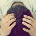 ¿Sabes cuales son los síntomas de un ataque de ansiedad? Aquí tienes los 20 más importantes