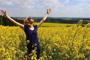 escuela crecimiento personal y felicidad