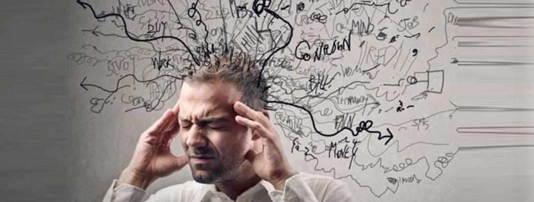Taller de control del estrés
