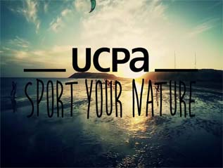 UCPA Positive Action Festival