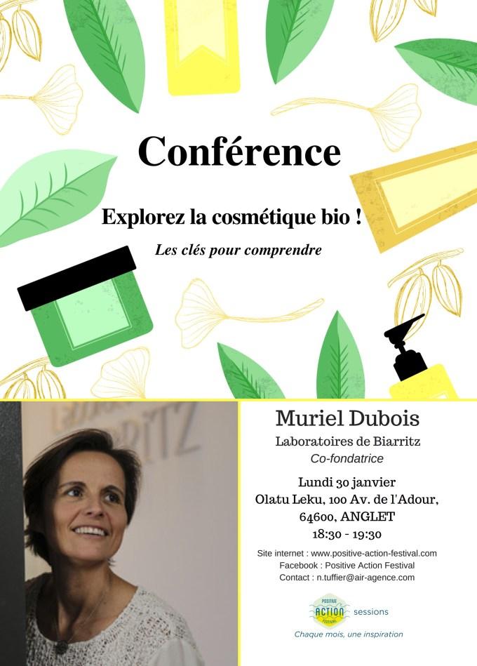 on-line-laboratoires-de-biarritz-x-positive-action-festival