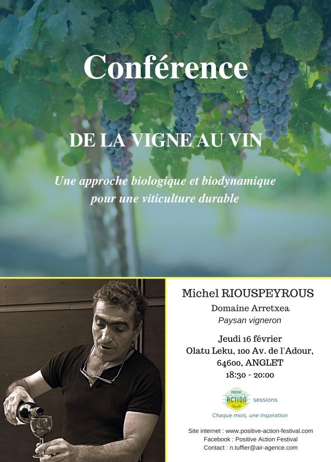 conference-arretxea-x-positive-action-festival-vin-biodynamie