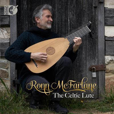 Ronn McFarlane, The Celtic Flute