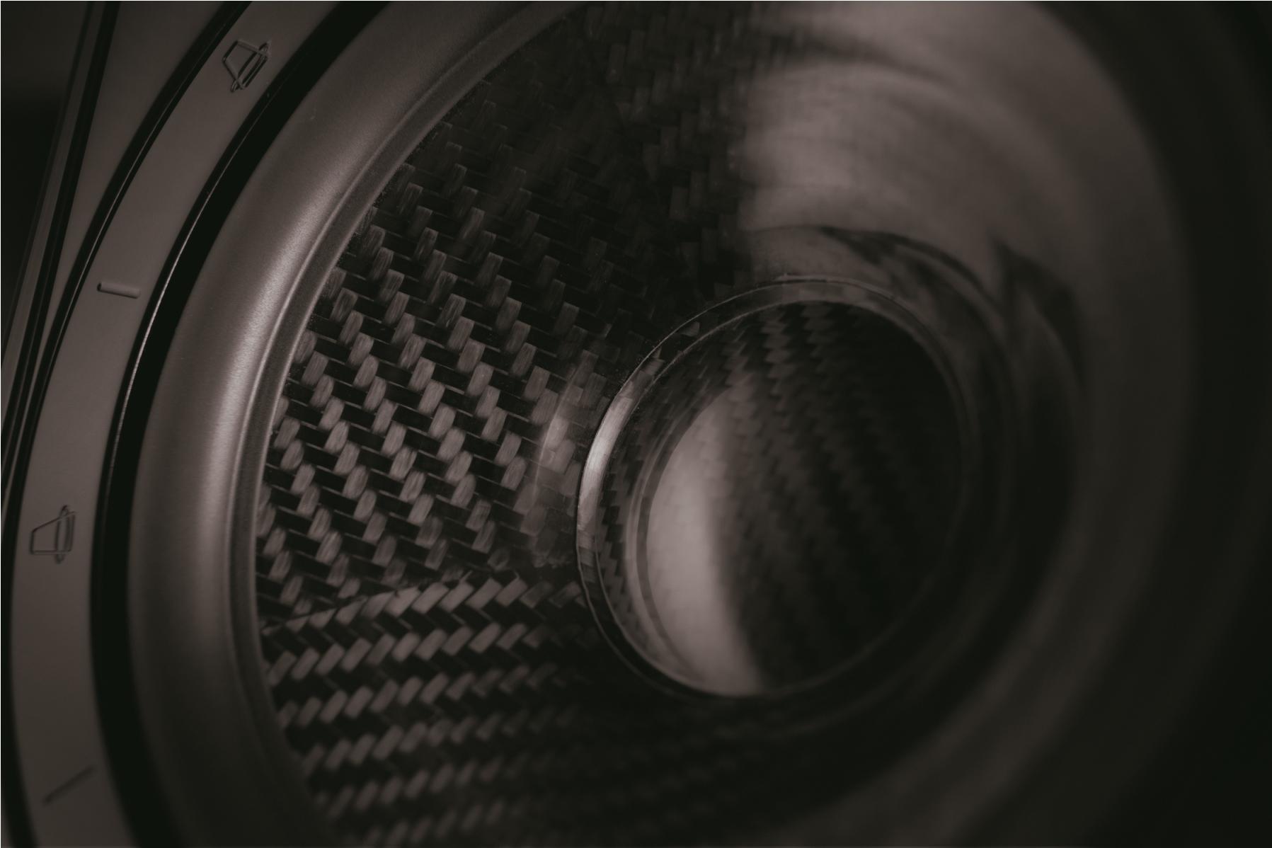 Kharma Elegance dB7-S Loudspeakers