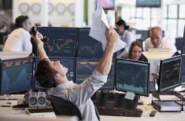 successful-trader