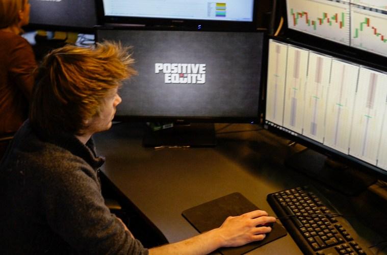 positive-production-stills-office_31450959452_o