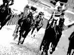 有馬記念で認知症予防