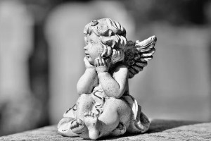 Repeating Angel Number 2222 Meaning and Symbolism