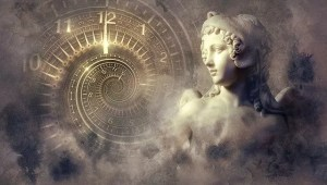 Guardian Angel Symbols and Signs For a Brighter Future