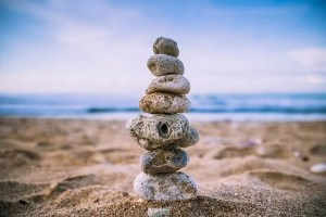 50 Zen Affirmations That Will Change Your Life Fast