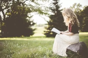 30 Personal Affirmations That Will Change the Way You Think