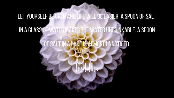 buddha quotes inspirational